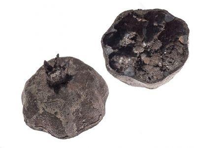 armenien-object-in-bronze-pomegranate-krokodile-am-ararat-anna-eichlinger-800w