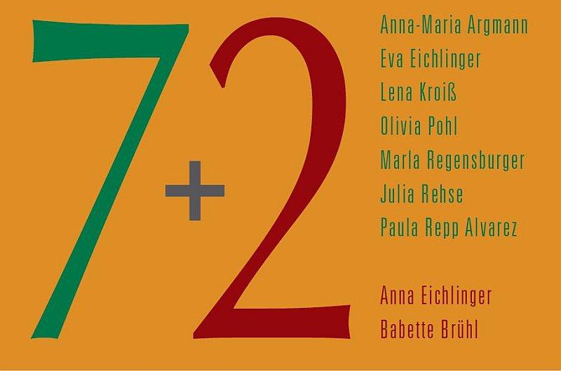 7+2-sieben-junge-kuenstlerinnen-praesentiert-von-anna-eichlinger-babette-bruehl-800w