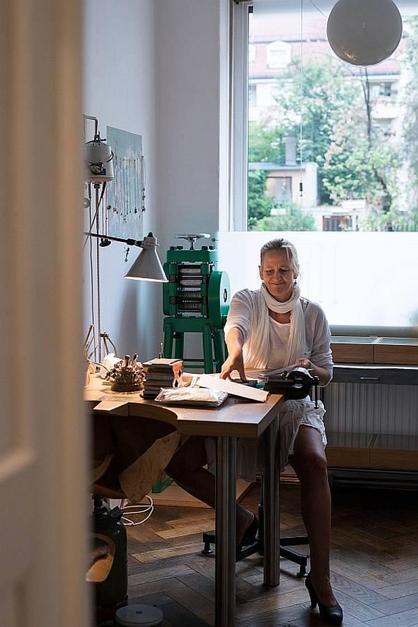 anna-foto-werkstatt-2-anna-eichlinger-800w
