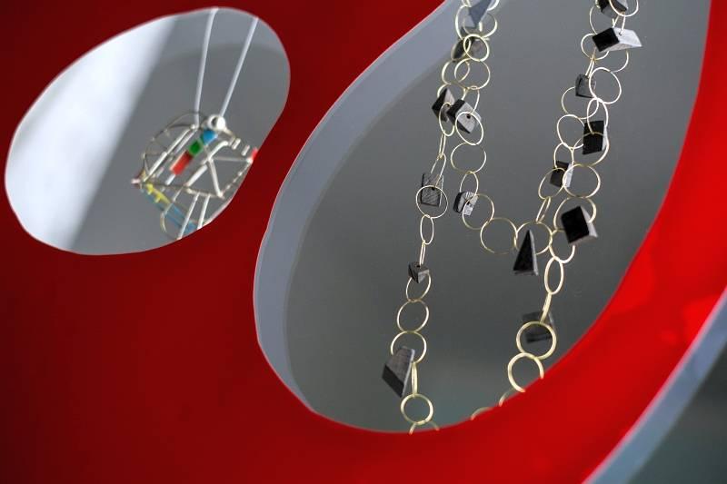 ausstellung-parasiten-2-anna-eichlinger-800w