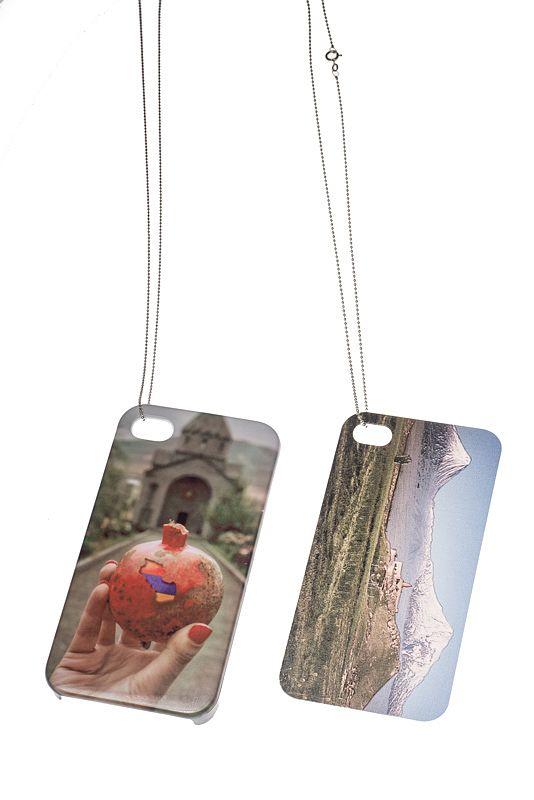 autorenschmuck-silberanhaenger-i-phone hüllen-armenien-krokodile-am-ararat-anna-eichlinger-800w