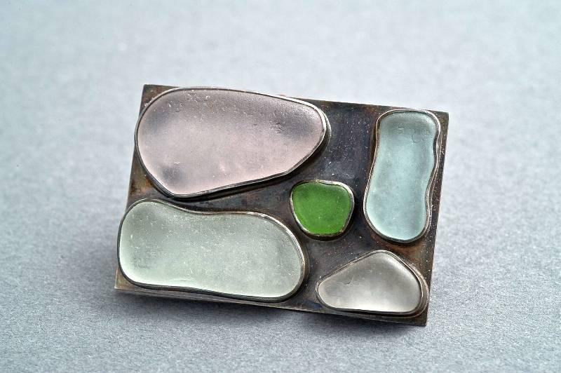 brosche-silber-glasfragmente-anna-eichlinger-800w