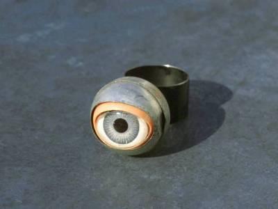 autorenschmuck-augenring-silber-puppenauge-anna-eichlinger-800w
