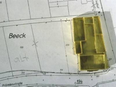 autorenschmuck-brosche-beeck-gold-grundriss-plan-anna-eichlinger-800w