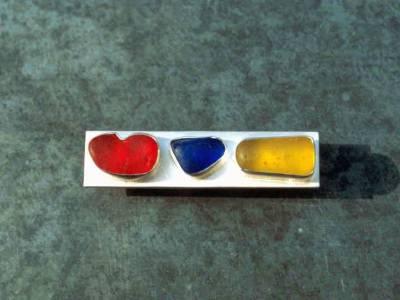 brosche-glasfragmente-silber-3-anna-eichlinger-800w