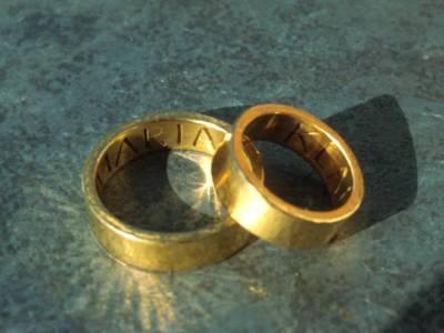 ehering-gold-geschmiedet-anna-eichlinger-800w