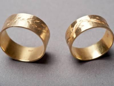 eheringe-endloses-band-gold-anna-eichlinger-800w