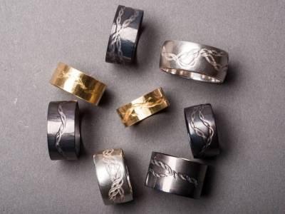 eheringe-endloses-band-variationen-silber-gold-anna-eichlinger-800w