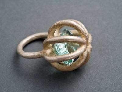 kaefig-ring-aquamarin-silber-anna-eichlinger-800w