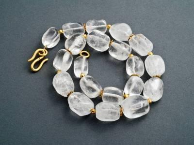 kette-gold-bergkristall-anna-eichlinger-800w