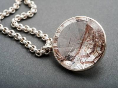 kette-silber-berkristall-engelshaar-anna-eichlinger-800w