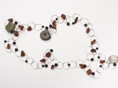 kette-silber-glas-lava-bernstein-anna-eichlinger-800w