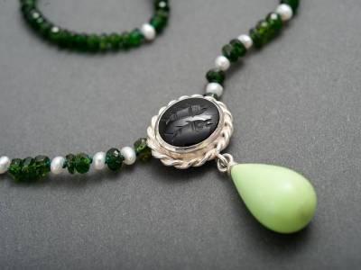 kette-silber-onyx-turmalin-magnesit-anna-eichlinger-800w
