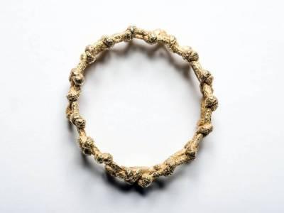 knotenring-gold-anna-eichlinger-800w