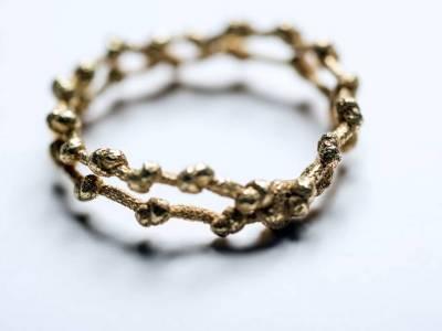 knotenring-zweiteilig-gold-1-anna-eichlinger-800w