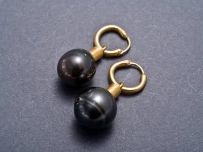 kreolen-gold-tahitiperlen-anna-eichlinger-800w