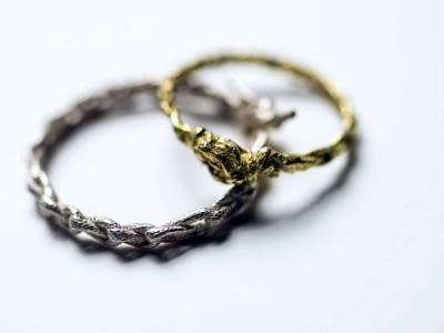 luftmaschenringe-silber-gold-anna-eichlinger-800w