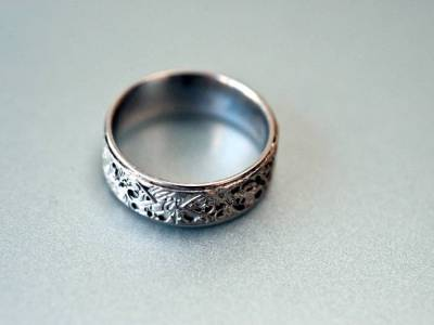 mittelalter-ring-silber-rhodiniert-anna-eichlinger-800w