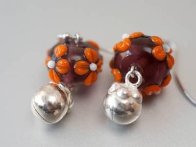 ohrschmuck-glasperlen-silber-anna-eichlinger-800w