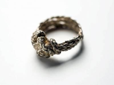 ring-geflochten-silber-anna-eichlinger-800w