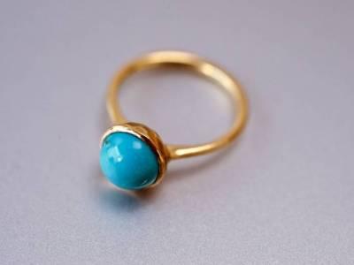ring-gold-guss-montiert-tuerkis-anna-eichlinger-800w
