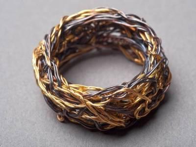 ring-gold-kupfer-verwoben-anna-eichlinger-800w