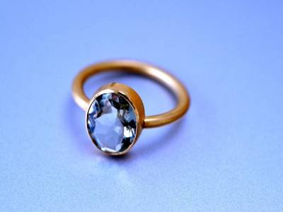 ring- gold -montiert-prasiolith-anna-eichlinger-800w