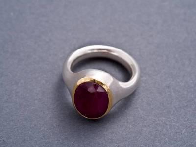 ring-gold-silber-rubin-anna-eichlinger-800w