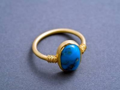 ring-gold-tuerkis-montiert-nna-eichlinger-800w