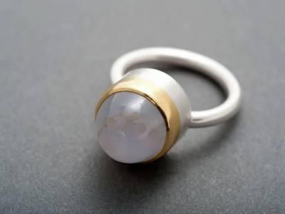 ring-silber-gold-montiert-chalcedon-anna-eichlinger-800w