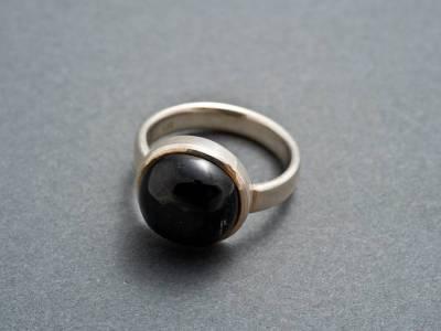 ring-silber-montiert-sternsaphir-anna-eichlinger-800w