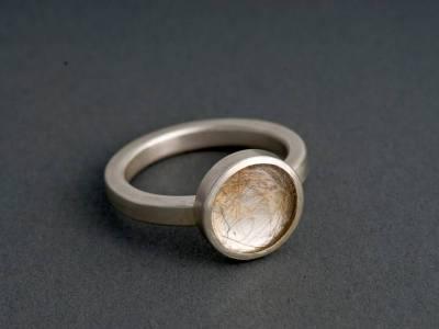 ring-silber-optische-linse-haare-anna-eichlinger-800w