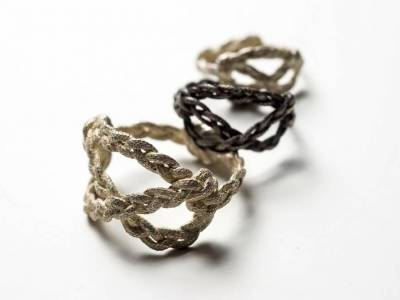 ringe-geflochten-bretzeln-gold-silber-anna-eichlinger-800w
