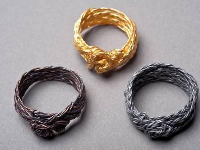 ringe-kupfer-gold-blei-geflochten-anna-eichlinger-800w