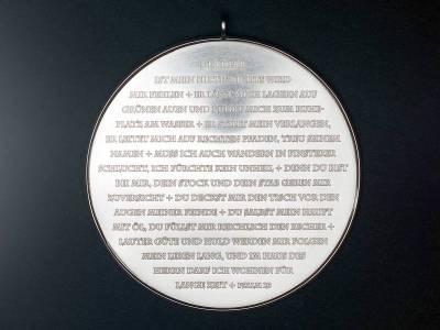 silberplakette-koenig-hans-winkens-rueckseite-anna-eichlinger-800w