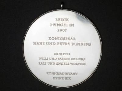 silberplakette-koenig-hans-winkens-vorderseite-anna-eichlinger-800w