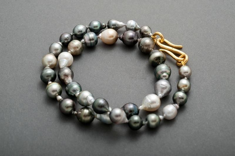 collier-tahitiperlen-gold-anna-eichlinger-800w