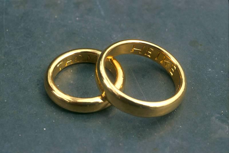 eheringe-gold-2-anna-eichlinger-800w