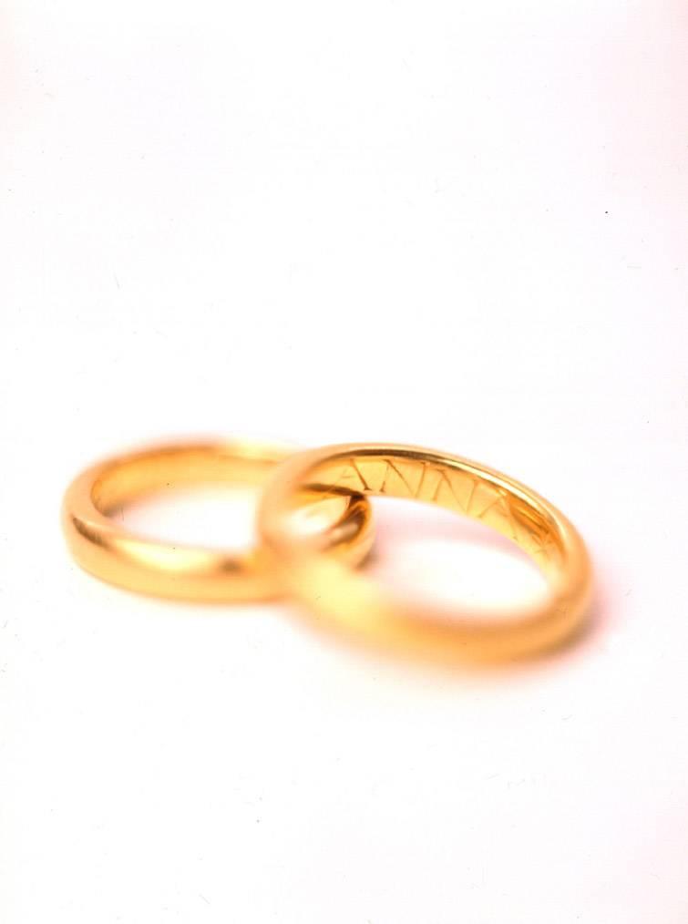 eheringe-gold-handgemeissel-anna-eichlinger-800w