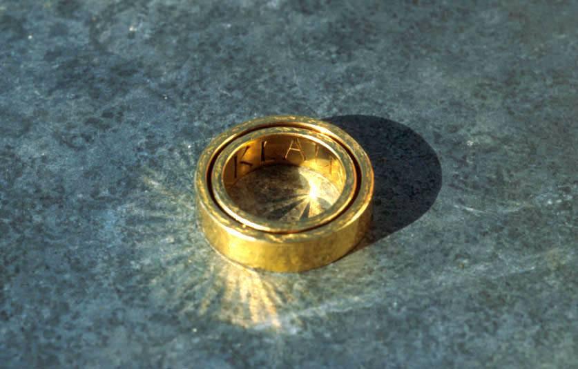 gold-geschmiedet-2-anna-eichlinger-800w