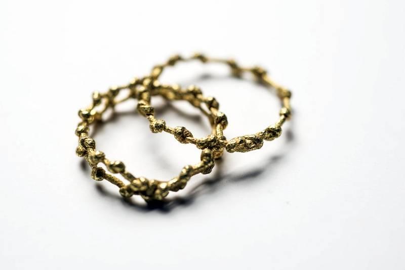 knotenringe-gold-anna-eichlinger-800w