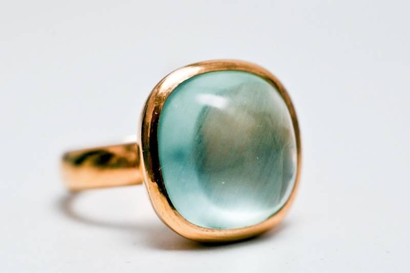 ring-gold-aquamarin-anna-eichlinger-800w