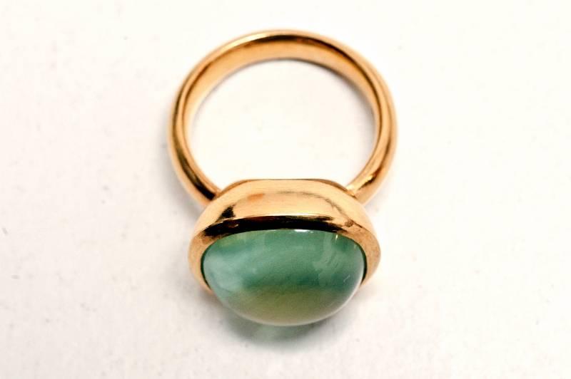 ring-gold-guss-montiert-aquamarin-anna-eichlinger-800w