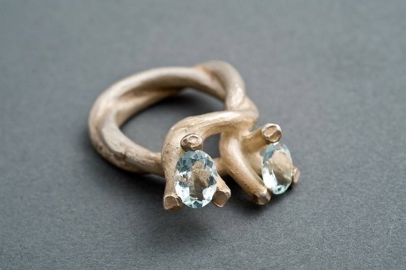 ring-silber-aquamarine-anna-eichlinger-800w