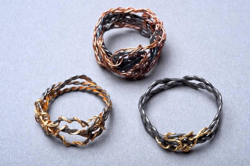 ringe-eisen-gold-kupfer-eisen-anna-eichlinger-800w