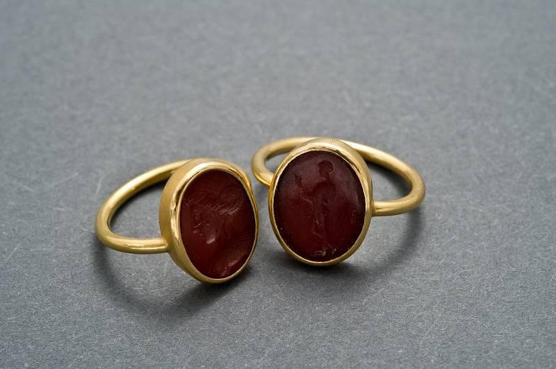 ringe-gold-antikes-glas-anna-eichlinger-800w