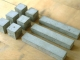 autorenschmuck-familienschmuck-beton-anna-eichlinger-800w