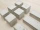familienschmuck-in-beton-mit-eingegossener-goldkette-anna-eichlinger-800w