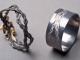 ring-eisen-gold-ring-silber-anna-eichlinger-800w