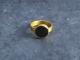 ring-gold-montiert-eisen-anna-eichlinger-800w